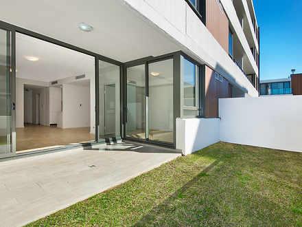 C101/1-9 Allengrove Crescent, Macquarie Park 2113, NSW Apartment Photo