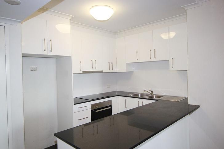 LEVEL 22/130/398 Pitt Street, Sydney 2000, NSW Apartment Photo