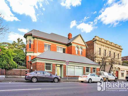 35 Brisbane Street, Launceston 7250, TAS House Photo