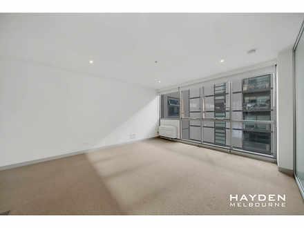 1005/53 Batman Street, West Melbourne 3003, VIC Apartment Photo