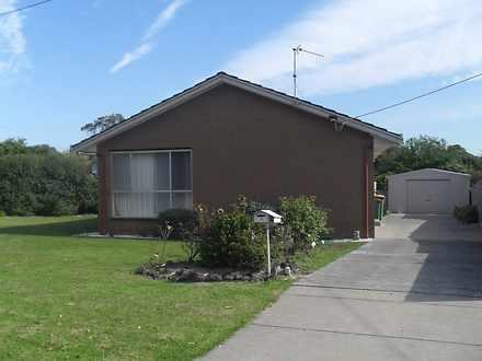 1 Admella Court, Portland 3305, VIC House Photo