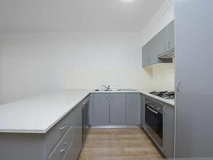 5/2-4 Duke Street, Strathfield 2135, NSW Unit Photo