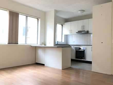 4/19 May Street, Eastwood 2122, NSW Apartment Photo