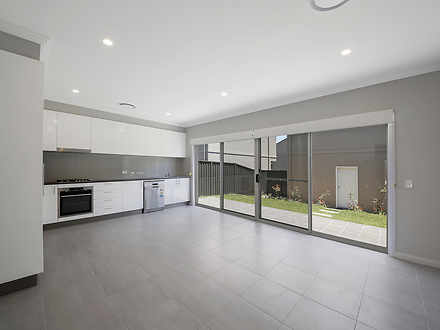 11/2 Wire Lane, Camden South 2570, NSW Villa Photo