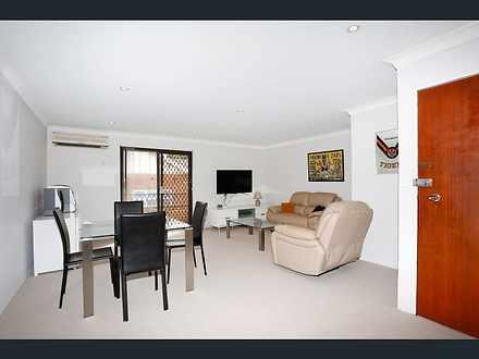 119 123 Station Street Street, Wentworthville 2145, NSW Unit Photo
