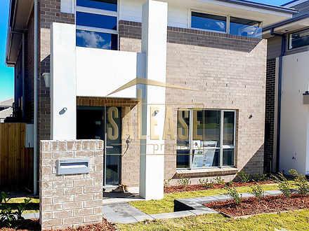 156 Hezlett Road, North Kellyville 2155, NSW House Photo