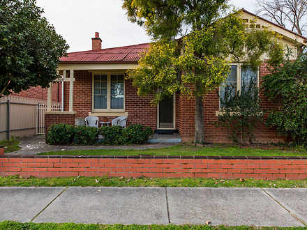 504 George Street, Albury 2640, NSW House Photo