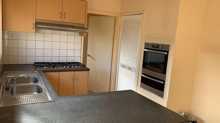20 Rokeby Crescent, Craigieburn 3064, VIC House Photo