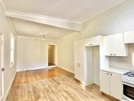 89 Station Street, Newtown 2042, NSW House Photo