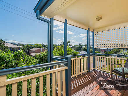 1/36 Agnes Street, Morningside 4170, QLD Unit Photo