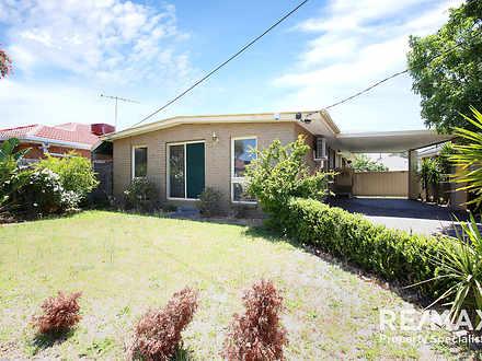 31 Regina Street, Springvale South 3172, VIC House Photo