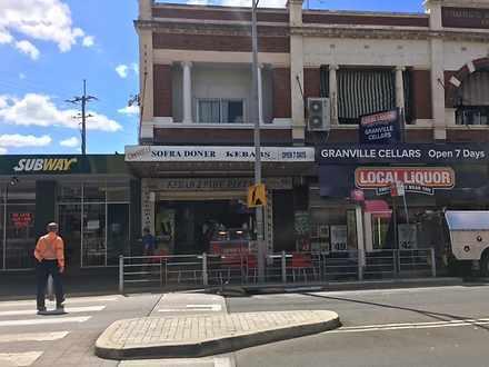 1/11 South Street, Granville 2142, NSW Unit Photo