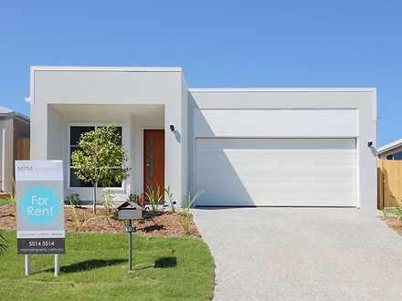 19 Gillian Drive, Coomera 4209, QLD House Photo