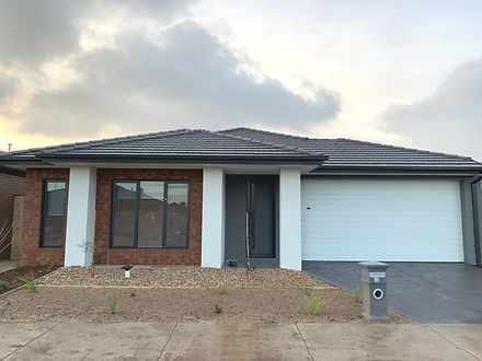 12 Catisfield Circuit, Donnybrook 3064, VIC House Photo