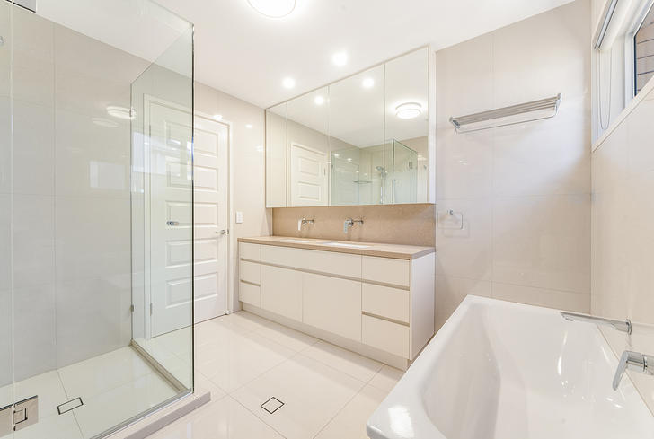 54 Kneale Street, Holland Park West 4121, QLD House Photo
