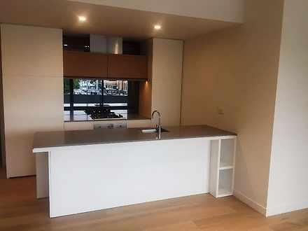 108/8 Burnley Street, Richmond 3121, VIC Apartment Photo