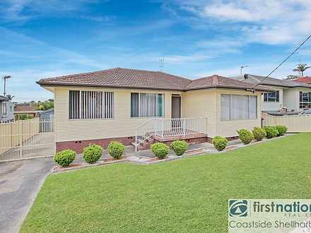 77 The Kingsway, Barrack Heights 2528, NSW House Photo