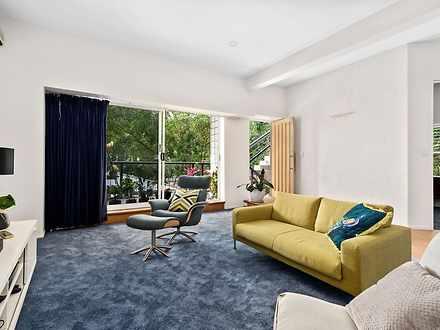 2/3 Moreton Street, Paddington 4064, QLD Apartment Photo