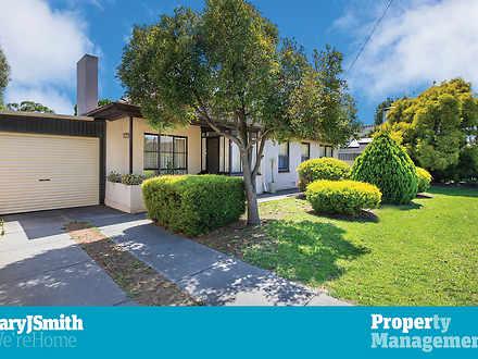 14 Ranford Crescent, Mitchell Park 5043, SA House Photo