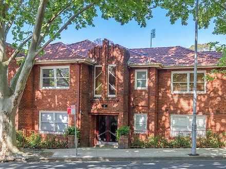 3/51 Broughton Street, Kirribilli 2061, NSW Apartment Photo