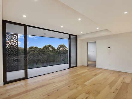 311/50 Gordon Crescent, Lane Cove 2066, NSW Apartment Photo