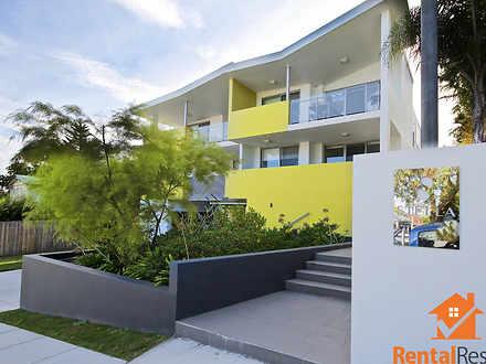 10/34 Surrey Street, Nundah 4012, QLD Apartment Photo