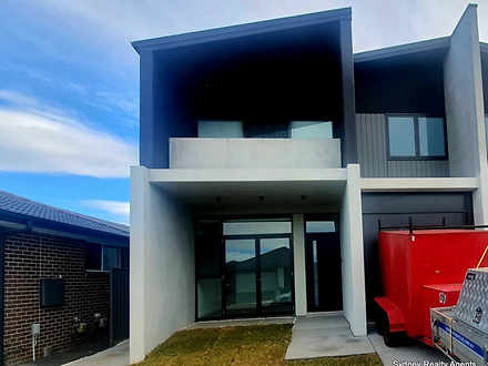 47 Evergreen Drive, Oran Park 2570, NSW Duplex_semi Photo