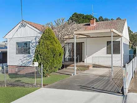 13 Fennell Crescent, Blackalls Park 2283, NSW House Photo
