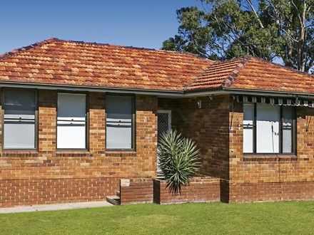 71 Alfred Street, Narraweena 2099, NSW House Photo