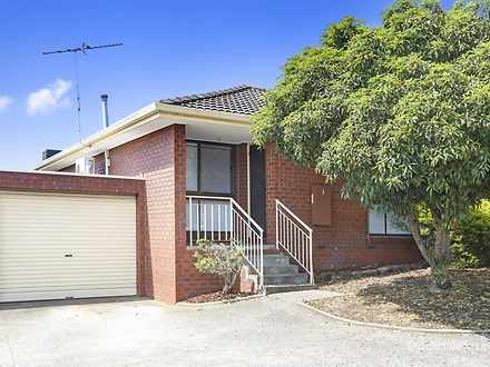 3/18-20 Greenhills Road, Bundoora 3083, VIC Unit Photo