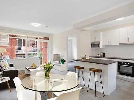 3/33 Meeks Street, Kingsford 2032, NSW Apartment Photo