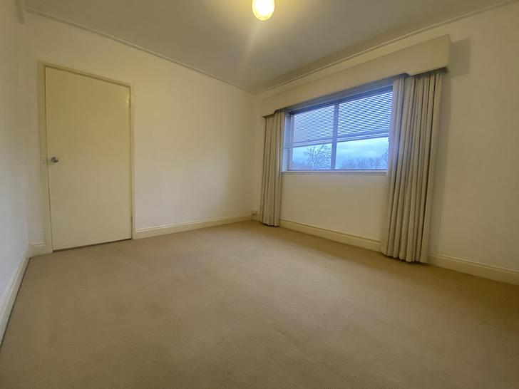 25/97 O'shanassy Street, North Melbourne 3051, VIC Apartment Photo