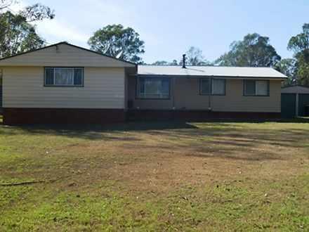 32 Findley Street, Bringelly 2556, NSW House Photo
