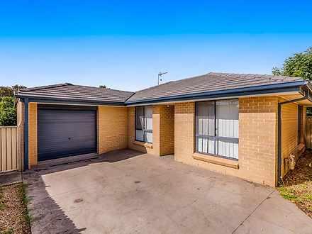 2/65 The Kingsway, Barrack Heights 2528, NSW Villa Photo
