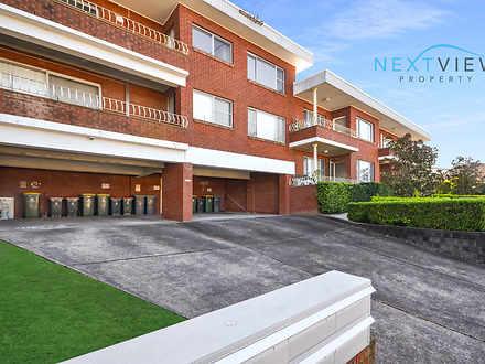 6/3 Shereline Avenue, Jesmond 2299, NSW Apartment Photo
