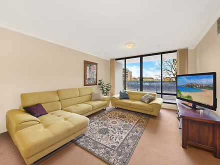 104/37-39 Mclaren Street, North Sydney 2060, NSW Apartment Photo