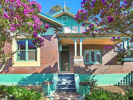 38 Queen Street, Concord West 2138, NSW House Photo