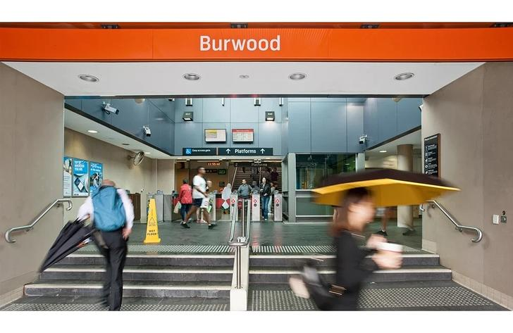 1/34 Park Avenue, Burwood 2134, NSW Apartment Photo