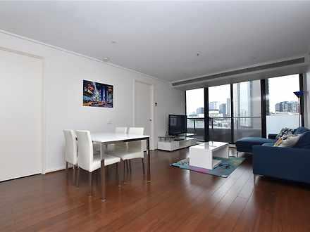 80/183 City Road, Southbank 3006, VIC Apartment Photo
