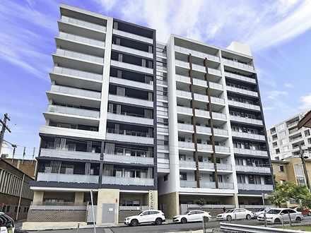 41/3-7 Taylor Street, Lidcombe 2141, NSW Unit Photo