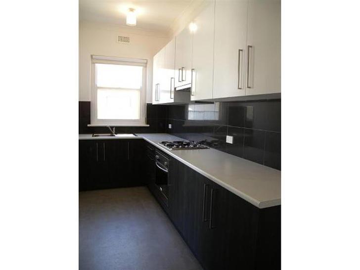 4 Light Terrace, Glenelg North 5045, SA House Photo