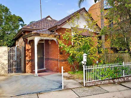 39 Borrodale Road, Kingsford 2032, NSW House Photo