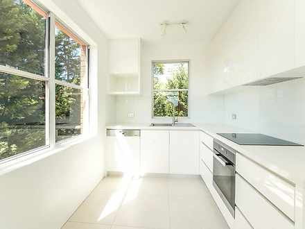 7/1 Illiliwa Street, Cremorne 2090, NSW Apartment Photo
