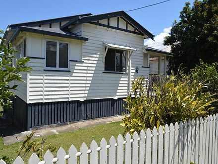 45 Reuben Street, Holland Park 4121, QLD House Photo