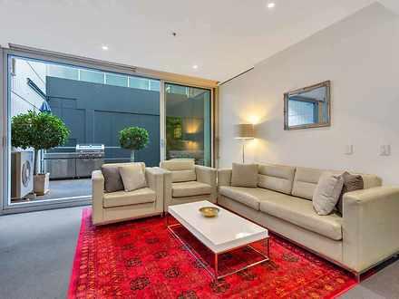 119/33 Warwick Street, Walkerville 5081, SA Apartment Photo