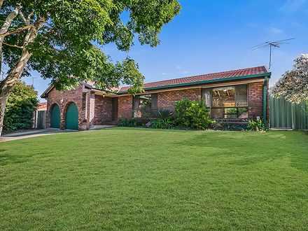 78 Honeywood Street, Sunnybank Hills 4109, QLD House Photo