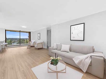 405/22 Sutherland Street, Cremorne 2090, NSW Apartment Photo