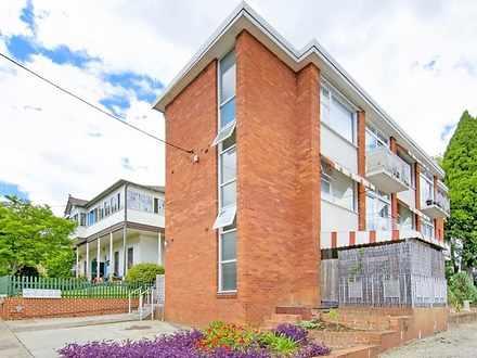 1/5 Blackwood Avenue, Ashfield 2131, NSW Apartment Photo