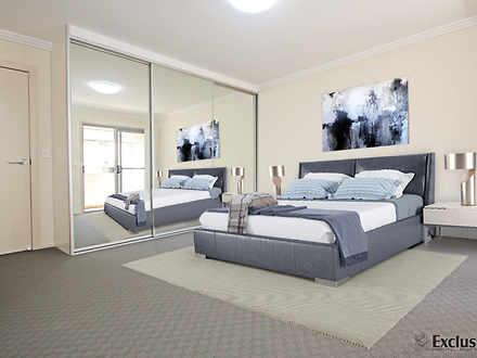 20/100 Kenyons Road, Merrylands 2160, NSW House Photo