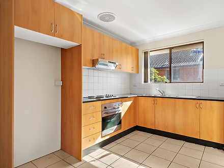 8/52 The Trongate, Granville 2142, NSW Apartment Photo